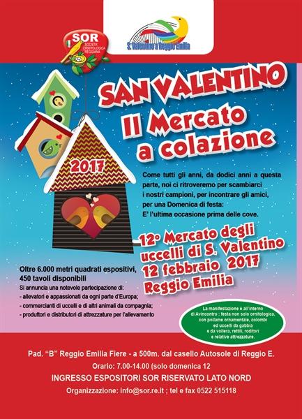 1_italiano-san-valentino2017